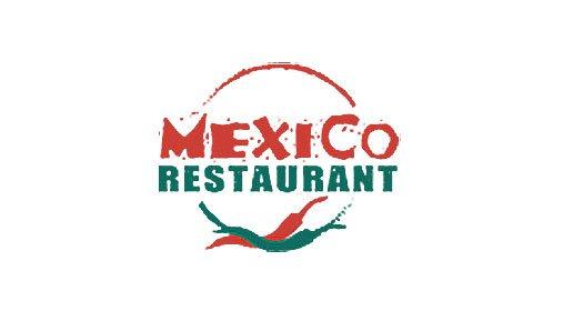 Mexico Restaurant Des Plaines